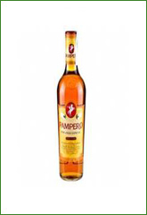 Ron Pampero 70 cl